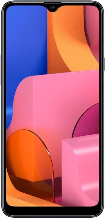 Samsung Galaxy A20s 3/32GB Black