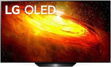 Телевизор LG OLED65BX3LB