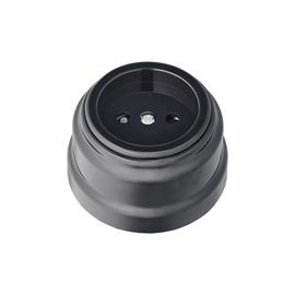 Okko PA16-0205 Socket Black