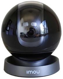 Imou Ranger Pro Net Camera