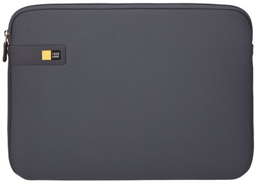 Case Logic 15-16 Laptop Sleeve Graphite 3203756