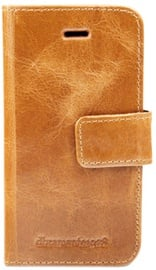 Dbramante1928 Lynge Case For Apple iPhone 5/5s/SE Brown