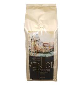Kafijas pupiņas espresso Venice 1kg