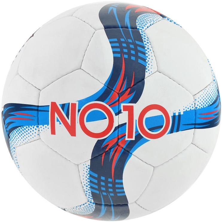 NO10 Football Magnum 3