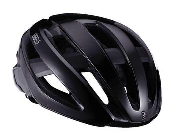 BBB Cycling Maestro BHE-09 Black L