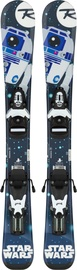 Rossignol Star Wars Baby 92cm
