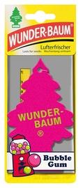 AUTO ATSVAIDZ. WB BUBBLE GUM (WUNDER-BAUM)
