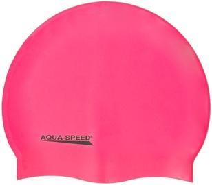 Peldcepure Aqua Speed Mega 03 Pink