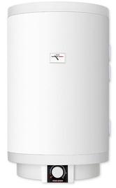 Stiebel Eltron PSH 80 WE-R Water Heater White