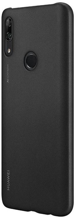 Back Cover Huawei P Smart Z Black
