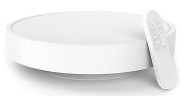 Xiaomi Yeelight YLXD12YL Ceiling Lamp LED 28W White