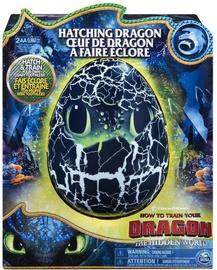 Interaktīva rotaļlieta Spin Master How To Train Your Dragons Hatching Dragon