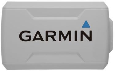 Garmin Protective Cover For STRIKER 7dv/7sv