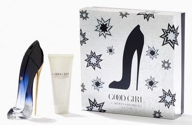 Sieviešu smaržu komplekts Carolina Herrera Good Girl Legere 2pcs Set 125 ml EDP