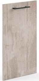 Skyland Torr Doors TLD 42-1 Right 42.2x76.6x1.8cm Canyon Oak