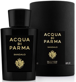 Acqua Di Parma Sandalo Concentree 180ml EDC