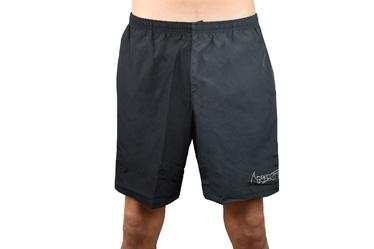 Nike Run Short BV4856-010 Mens L