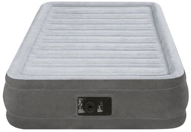 Matracis piepūšams Intex Airbed Comfort Plush Mid Rise Twin 67766
