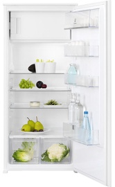 Iebūvējams ledusskapis Electrolux ERN2001BOW
