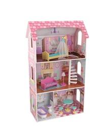 Игрушечный кукольный домик Kidkraft Penelope 65179