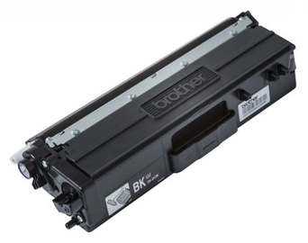 Brother TN910BK Toner Cartridge Black
