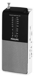 Переносной радиоприемник Philips AE1530