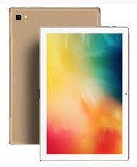 """Planšetdators Blackview Tab 8, zelta, 10.1"""", 4GB/64GB, 3G, 4G"""