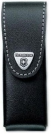 Victorinox Knife Pouch With Rotating Clip 4.0250.31