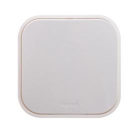 Legrand Forix 782400 Switch White