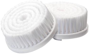 Silk'n Brushes Soft SCR2PEUES001