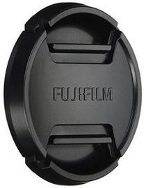 Objektīva vāciņš Fujifilm FLCP-62 II