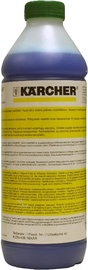 Karcher RM 824 VehiclePro Super Pearl Wax Classic 1l