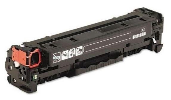 TFO Toner 2200p Black