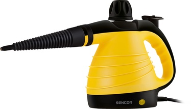 Sencor SSC 3001 YL