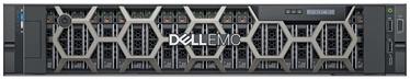 Dell PowerEdge R740XD Rack Server 210-AKZR-273251485