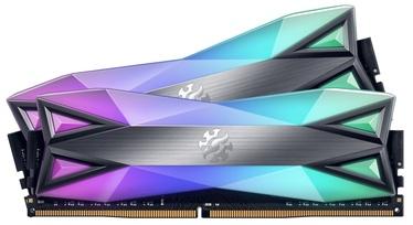 ADATA XPG Spectrix D60G 16GB 3200MHz CL16 DDR4 KIT OF 2 AX4U320038G16A-DT60
