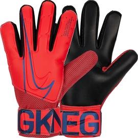 Nike Goalkeeper Match Gloves FA19 GS3882 644 Size 7
