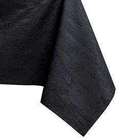 Galdauts AmeliaHome Vesta HMD Black, 140x200 cm