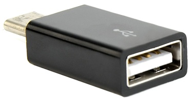 Gembird USB 2.0 To Type-C Adapter