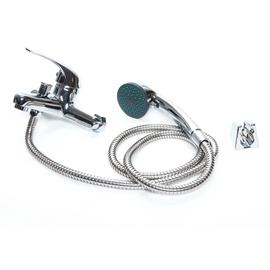 Thema Lux Atrium L-18603 Bath Faucet