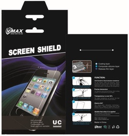 Vmax Display Protector for Apple iPhone 4 / 4S