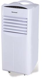Gaisa kondicionieris Ravanson PM-7500S