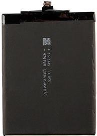 Xiaom iOriginal Battery For Redmi 3S/3S Prime 4000mAh
