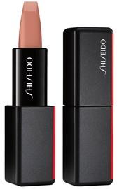 Shiseido ModernMatte Powder Lipstick 4g 502