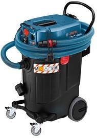 Putekļu sūcējs Bosch GAS 55 M AFC Blue