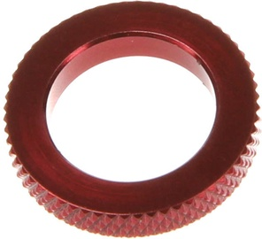 Bitspower Distance Ring Blood Red BP-DBRWP-C25