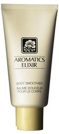 Лосьон для тела Clinique Aromatics Elixir, 200 мл