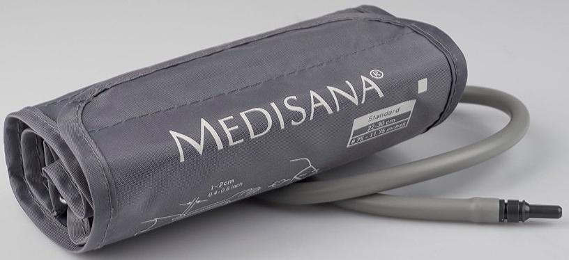 Asinsspiediena mērītājs Medisana BU-92E 23205