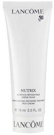 Lancome Nutrix Nourishing And Repairing Treatment Cream 75ml