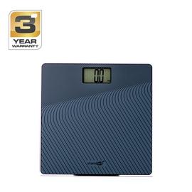 Ķermeņa svari Standart EB9345